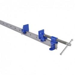 Ścisk T-Bar 1200 mm