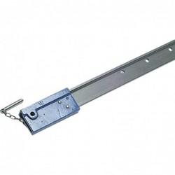 T-Bar Przedłużenie prowadnicy 48 cal (1220 mm)