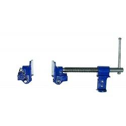 T-Bar Mechanizm przesuwny z czopem i łańcuchem