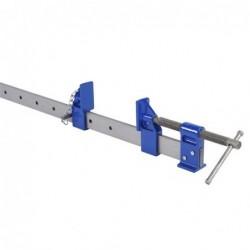 Ścisk typu Sash 24 cal/610 mm [T1352]