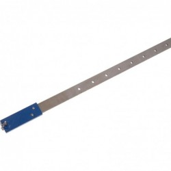 Sash Przedłużenie prowadnicy 36 cal (915  mm) [TL1354]