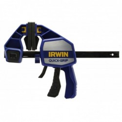 Ścisk IRWIN Quick-Grip XP HD 50 cal/1250 mm [10505947]