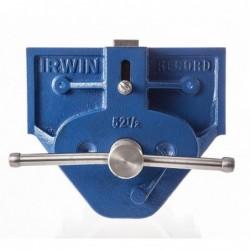 Otwornica bimetaliczna 25 mm