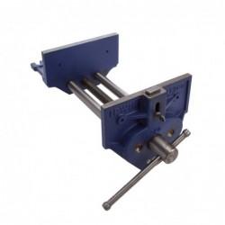 Imadło stolarskie - bez automatycznego przesuwu 7 cal/175 mm [T52PD]