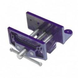 Otwornica bimetaliczna 46 mm