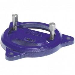 Otwornica bimetaliczna 60 mm