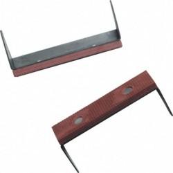 Otwornica bimetaliczna 65 mm