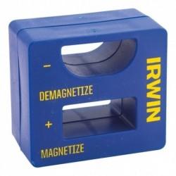 Magnetyzer/ demagnetyzer