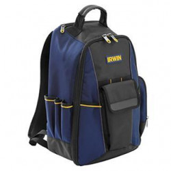 Plecak narzędziowy monterski 470x330x175 mm [2017826]