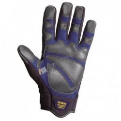 Rękawice do prac w ciężkich warunkach rozmiar XL