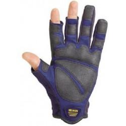Rękawice do prac ciesielskich rozmiar XL