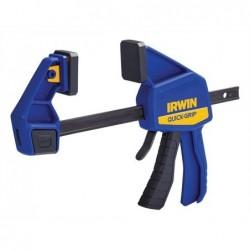 Ścisk uniwersalny Quick-Grip MD typ 518  18 cal/450 mm