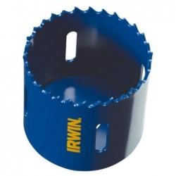 Otwornica bimetaliczna   40 mm