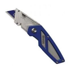 Noż składany FK100