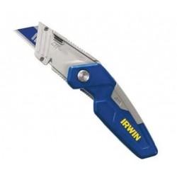 Noż składany FK150