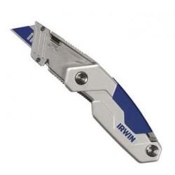 Noż składany FK250