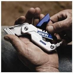 Ścisk T-Bar 1070 mm [T1365]