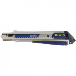 Ścisk T-Bar 1200 mm [T1366]