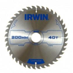 Płatnica 375 mm/15 cal, hartowana, 10z/cal, drobne zęby