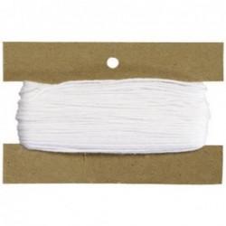 Zapasowa linka 30 m/100 Nylon/Polyester
