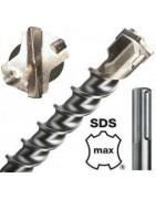 SDS-MAX Speedhammer