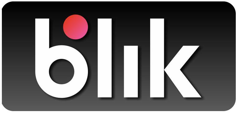 blik logo.JPG